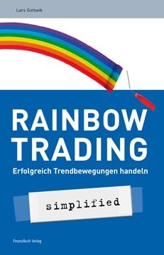 https://img.godmode-trader.de/gmtshop/buecher/teaser/rainbow-trading.jpg