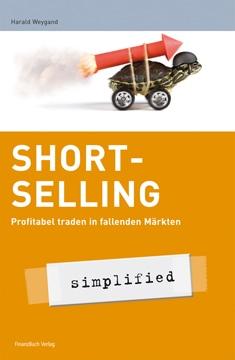 https://img.godmode-trader.de/gmtshop/buecher/teaser/short-selling.jpg