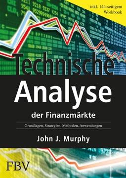 https://img.godmode-trader.de/gmtshop/buecher/teaser/technische-analyse-der-finanzmaerkte.jpg