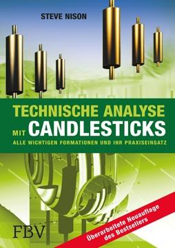 https://img.godmode-trader.de/gmtshop/buecher/teaser/technische-analyse-mit-candlesticks.jpg