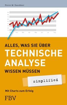 https://img.godmode-trader.de/gmtshop/buecher/teaser/technische-analyse.jpg