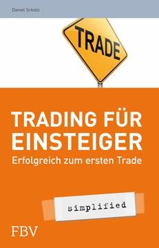 https://img.godmode-trader.de/gmtshop/buecher/teaser/trading-fuer-einsteiger.jpg