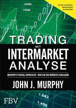 https://img.godmode-trader.de/gmtshop/buecher/teaser/trading-mit-intermarket-analyse.jpg