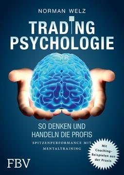 https://img.godmode-trader.de/gmtshop/buecher/teaser/tradingpsychologie.jpg