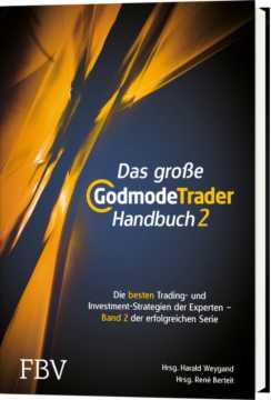 https://img.godmode-trader.de/gmtshop/teaser/GMT-Handbuch-2.jpg