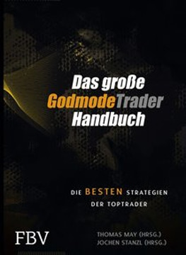 https://img.godmode-trader.de/gmtshop/teaser/GMT-Handbuch.jpg