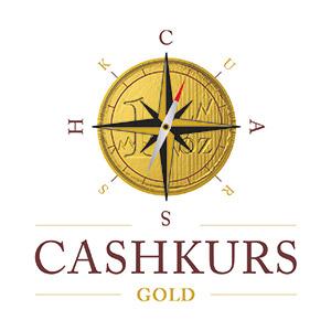 https://img.godmode-trader.de/gmtshop/teaser/cashkurs-gold.jpg