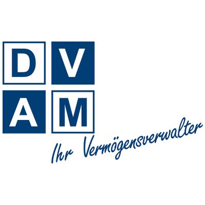 https://img.godmode-trader.de/gmtshop/teaser/dvam-signet.jpg