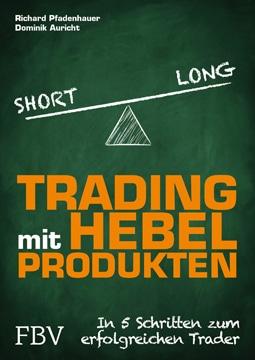 https://img.godmode-trader.de/gmtshop/teaser/trading-mit-hebelprodukten.jpg