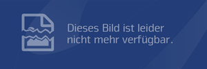 GOLD-bricht-bullisch-aus-Chartanalyse-Alexander-Paulus-GodmodeTrader.de-6